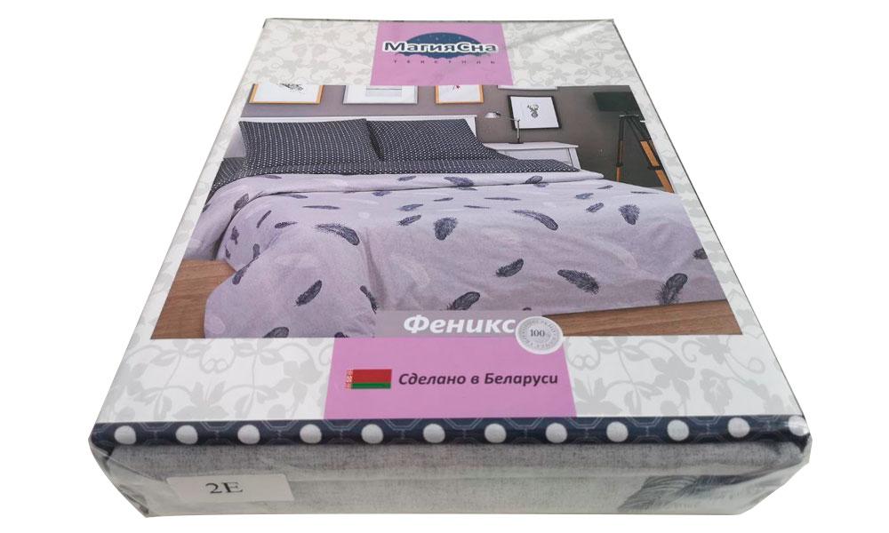 Комплект постельного белья – Феникс