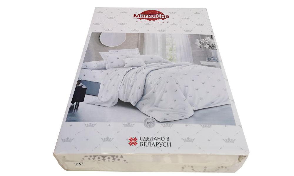 Комплект постельного белья – Королевский